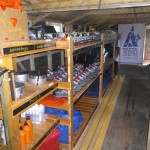 DofE Store