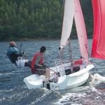 Performance Sailing